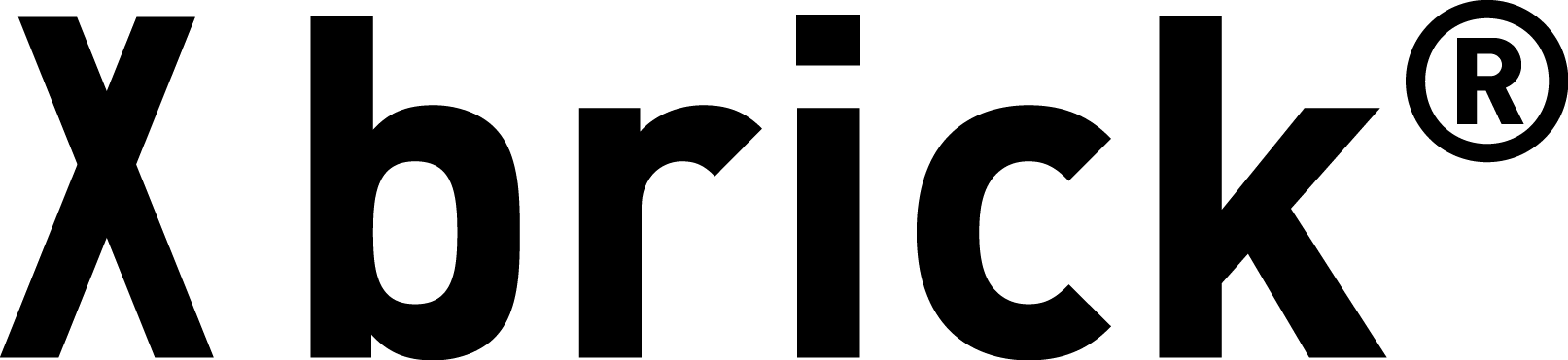 Xbrick