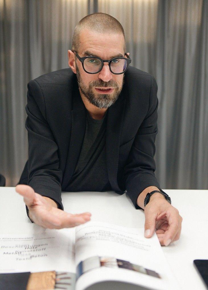 Hannes Bäuerle