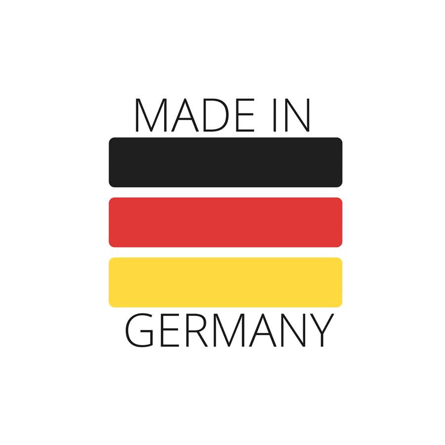 Der Xbrick ist Made in Germany